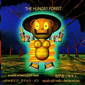 The Hungry Forest