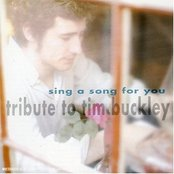 Sing a Song for You: Tribute to Tim Buckley (disc 2)