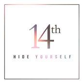 Hide Yourself EP