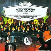 Bing Crosby: 1926-1932