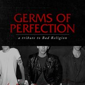 Germs of Perfection: A Tribute To Bad Religion