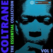 Coltrane - The Essential Collection Vol 1 (Digitally Remastered)