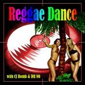 Reggae Dance CJ Bomb & DR. NO