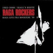 Ragas Beste 1983-2000