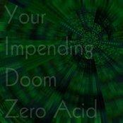Your Impending Doom