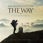 The Way (Original Motion Soundtrack)