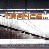 The Best In Trance - Vol.1