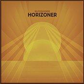 Horizoner
