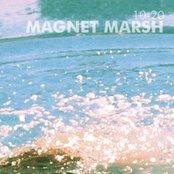 Magnet Marsh