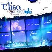 Soundtrack Live '96-'06