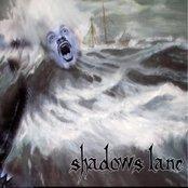Shadows Lane