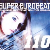 Super Eurobeat, Volume 110: Millennium Anniversary Non-Stop Megamix