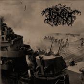 album Iskra / Doom Siren by Iskra