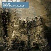 Fabric 36: Ricardo Villalobos