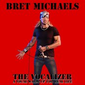 Bret Michael's Vocalizer