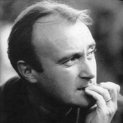 Phil Collins - Another Day in Paradise Songtext und Lyrics auf Songtexte.com
