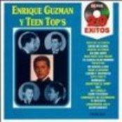 20 Grandes Temas (feat. Los Teen Tops)