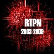 RTPN - 2003-2008 Songs