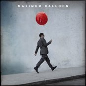 Maximum Balloon (Deluxe Version)