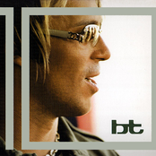 album 10 Years in the Life (disc 1) by BT