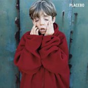 Placebo (10th Anniversary Edition)
