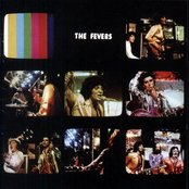 The Fevers - 1978