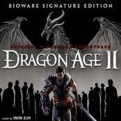 Dragon Age II Signature Edition Soundtrack