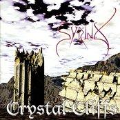 Crystal Cliffs