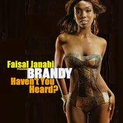Faisal Janahi Presents Haven't You Heard