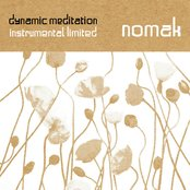 dynamic meditation instrumental limited