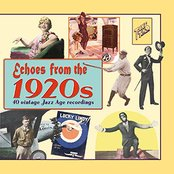 Echoes From The 1920s