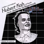 album Neue Deutsche Schlagermusik by Hubert Kah