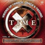 Time X Vol. 2/'99