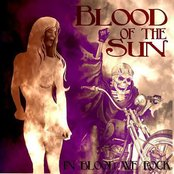 In Blood We Rock