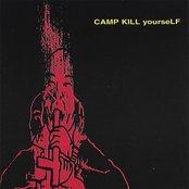 Camp Kill Yourself, Vol.1