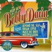 The Very Best of Bobby Darin