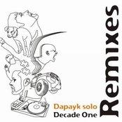 Decade One Remixes