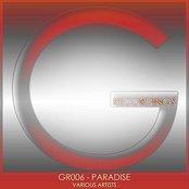GR006 - Paradise