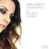 Melanie C - A Collection Of The Best B-sides CD 2