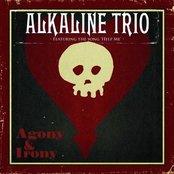 Agony & Irony (Deluxe Version)