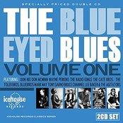 Blue Eyed Blues Vol. 1
