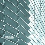 Neurokinetic: Toytronic Compilation
