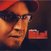 Best of Bilal - 25 Hits