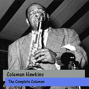 The Complete Coleman