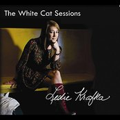 The White Cat Sessions