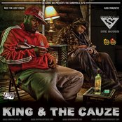 King & The Cauze