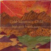 High Peak Hearth Songs