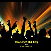 Music of the City