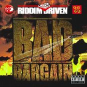 Riddim Driven: Bad Bargain