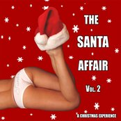 The Sant Affair Vol.2